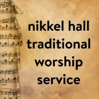 Buttons - nikkel hall