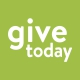 Buttons - give today