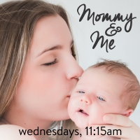 Women General - mommy & me