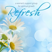 Women General - Refresh