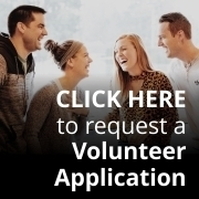 volunteer application request
