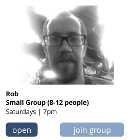 join our groups