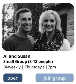 join our group